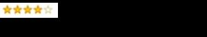 logo daniela maugeri