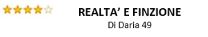 logo daria49