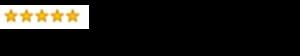 logo sabina