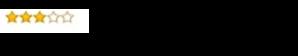 logo sletta nord