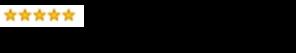 logocaludiamagistro