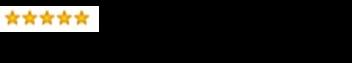 logocinzia