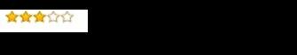 logogattona