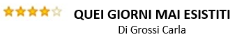 logogrossicarla