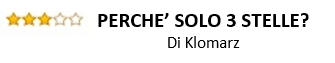 logoklomarz