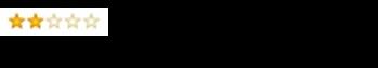 logoleonsk