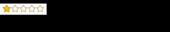 logomaxispanico