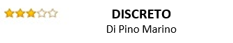 logopinomarino