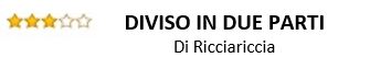 logoricciariccia