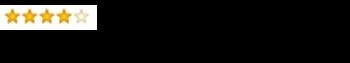 logoserenamedri