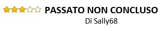 logosilvia68