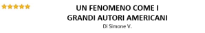 logosimonev