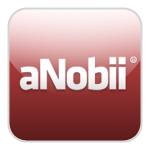 logo_anobii